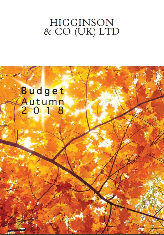 Autumn Budget 2018.PNG